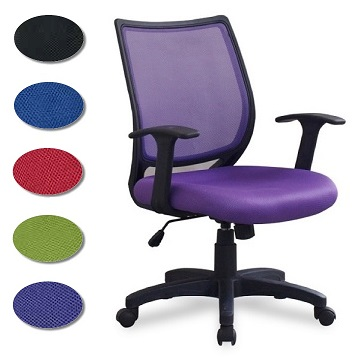 1149-x-sel-colorful-mesh-back-task-chair