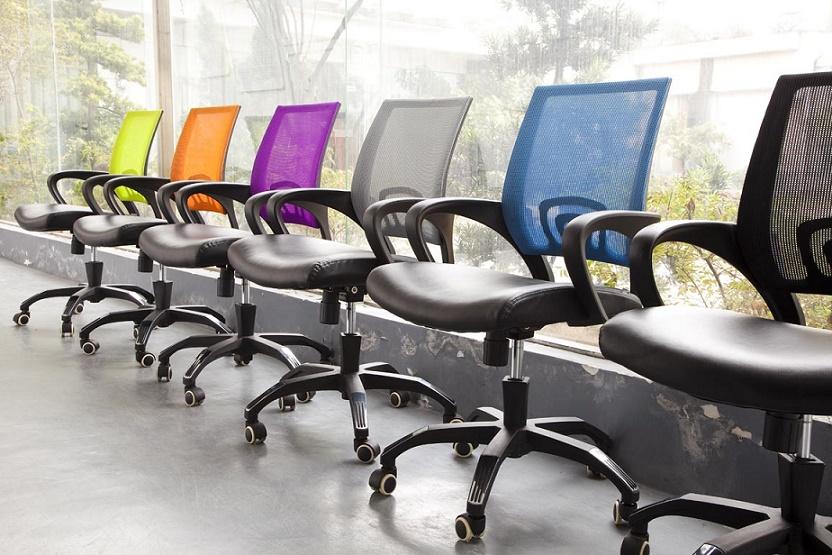 Aero Mesh Office Chair_product_product Aero Mesh Office  Chair_product_product_product Aero Mesh Office Chair_product_product_product