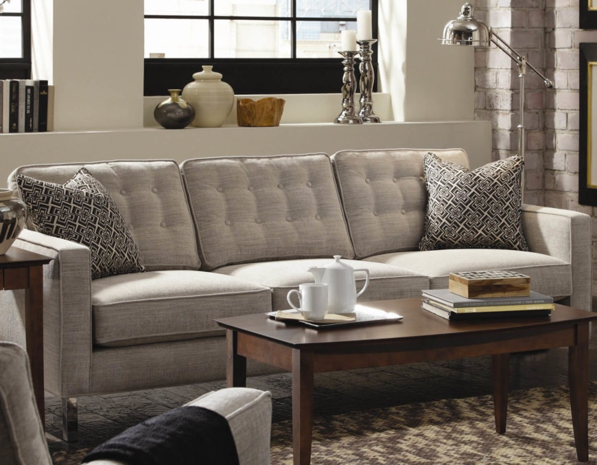 Rowe-Furniture-Abbott-Sofa-N120-000