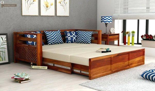 best sofa beds 2017 comfortable sofa bed are there comfortable sofa beds  updated sofa bed reviews . best sofa beds