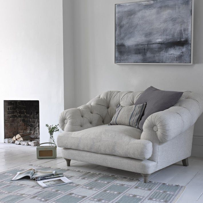 Stunning Comfortable Sofas And Chairs Best 25 Comfy Reading Chair Ideas  On Pinterest Reading Chairs