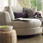 Comfortable Sofa Seats