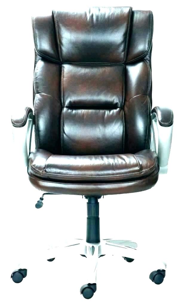 Big Office Chair Comfy Office Chair No Wheels Desk Large Computer Leather  Big Enc Extra Large Office Chair Cushion