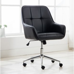 Brionna Office Chair