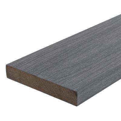 Composite Decking Boards - Deck Boards - The Home Depot