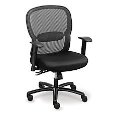 Everyday Office Chairs