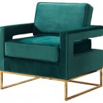 Contemporary Armchairs