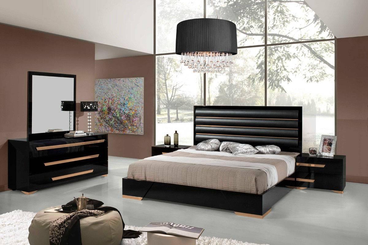 Bedroom Sets Collection, Master Bedroom Furniture