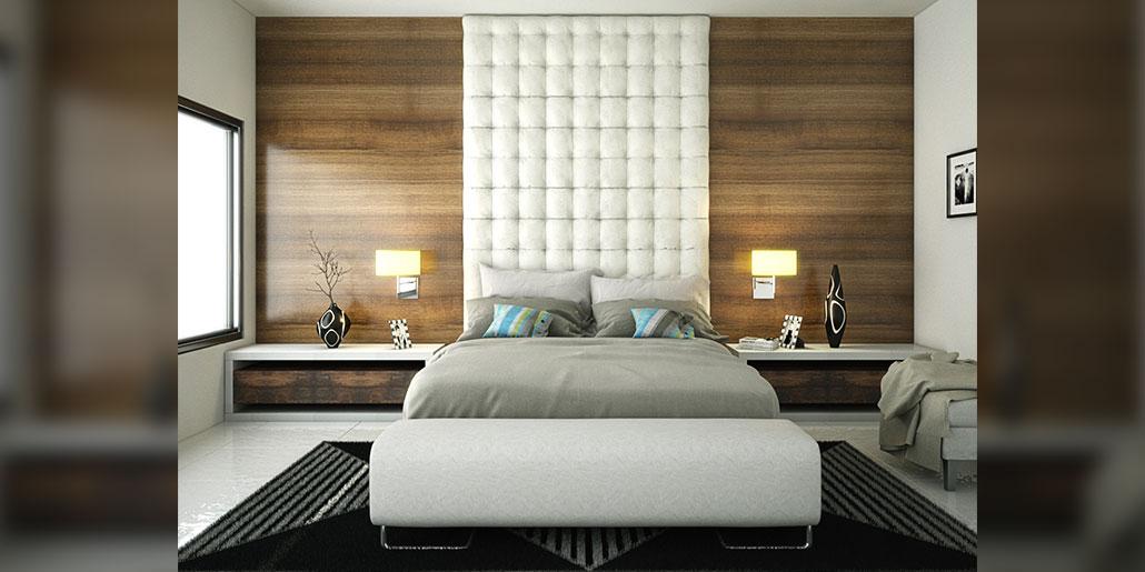 Contemporary Bedroom Furniture Sets Models