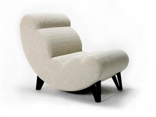 Luxury Furniture Design Idea Contemporary Chairs Contemporary Chairs