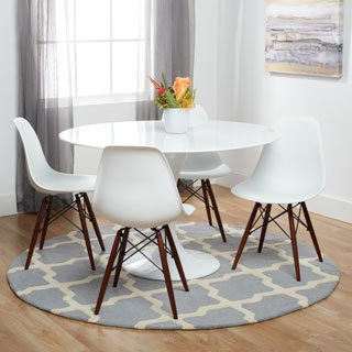 Buy Modern & Contemporary Kitchen & Dining Room Chairs Online at Overstock  | Our Best Dining Room & Bar Furniture Deals