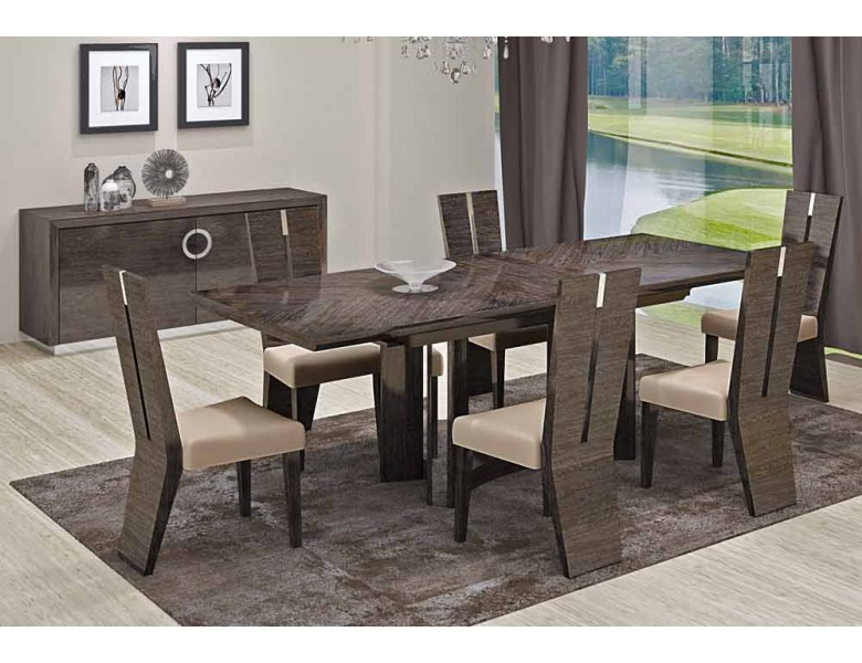 Modern Dining Room Sets also dining table set also contemporary dining table  also modern kitchen table