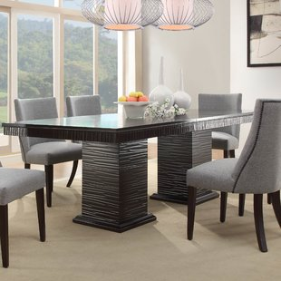 Cadogan Extendable Dining Table