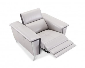 Venus Arm Chair Recliner | Creative Furniture