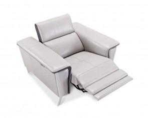 Venus Arm Chair Recliner | Creative Furniture