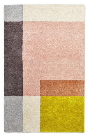 Modern Rugs & Contemporary Area Rugs - 2Modern