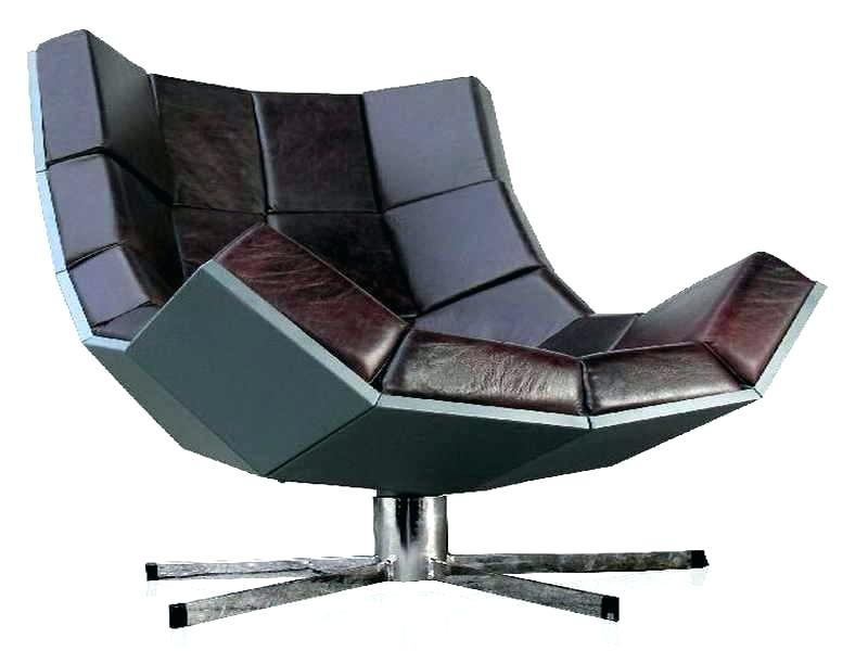 cool office chairs coolest chair a warm workspace cheap modern free near me