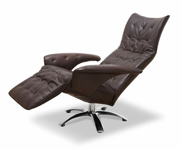 Funky Recliner Chairs 42 Best Chair Reclining Images On Pinterest Beautiful  Cool Briliant 7