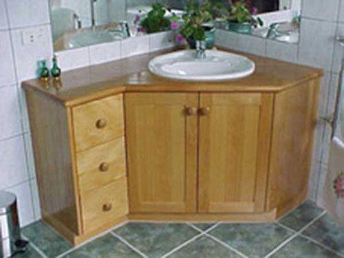 Ecke Vanity Sink #vanity