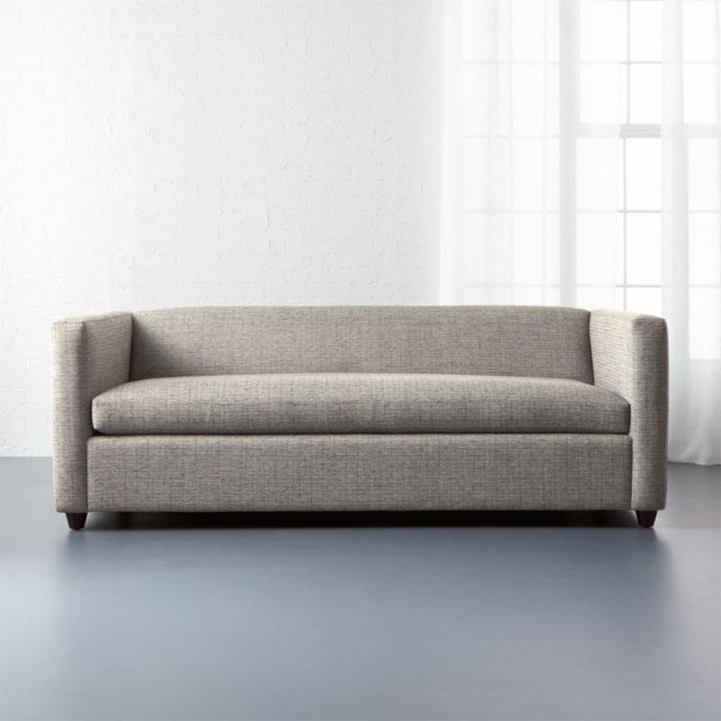 modern sleepers sofas & sofa beds
