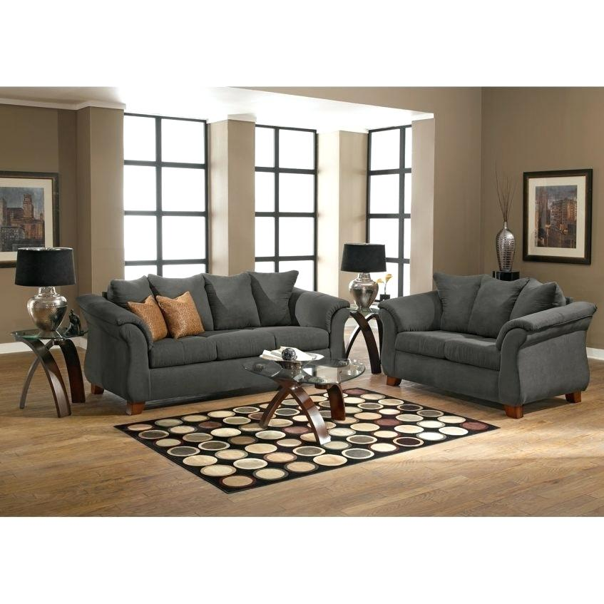 couch and loveseat set sofa and set graphite value city furniture and couch  loveseat chair set . couch and loveseat set