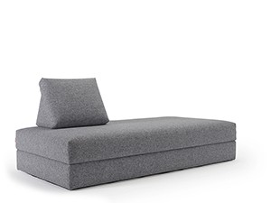 Design Sofa Bed
