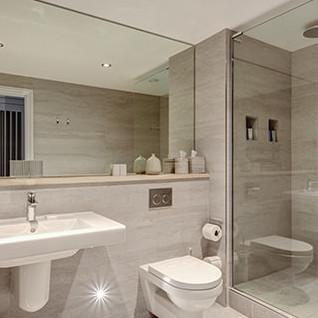 Designer Pictures Of Bathrooms - justicearea.com -
