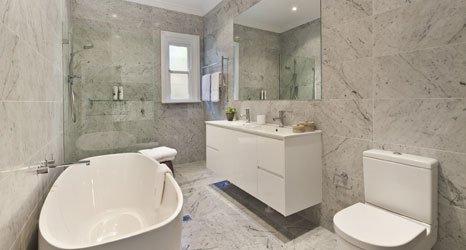 Designer bathrooms| Loughton Bathrooms | Essex