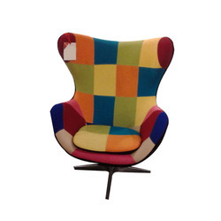 Designer Modern Chair Rs 15500 Piece Adinath International Id
