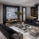 Designer Interiors