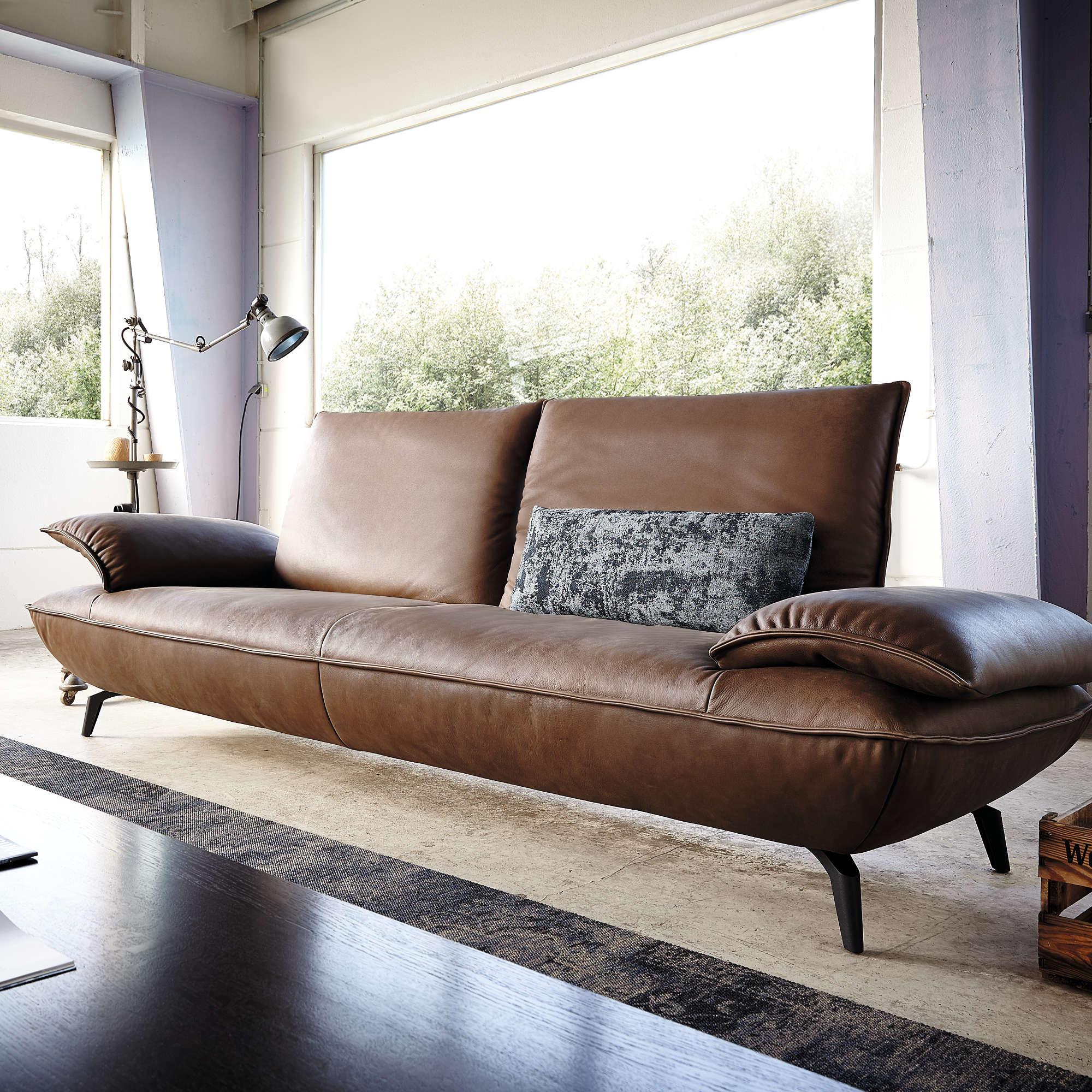 Top Designer Sofas 53 For Your with Designer Sofas