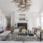 Designs Interior