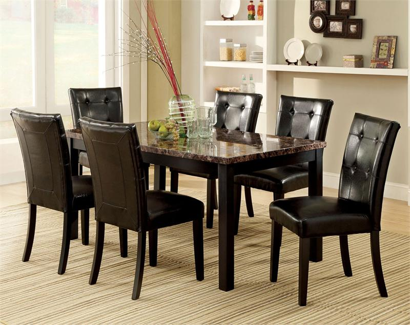 Stunning Dining Table And Chairs Set With Room Regarding Chair Ideas 5