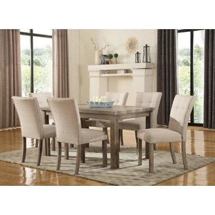 Dining Room Table And Chairs – storiestrending.com