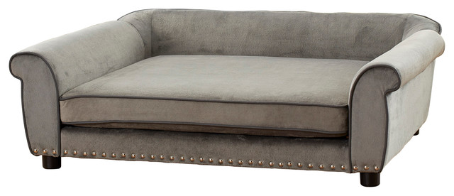 Outlaw Dog Sofa Bed