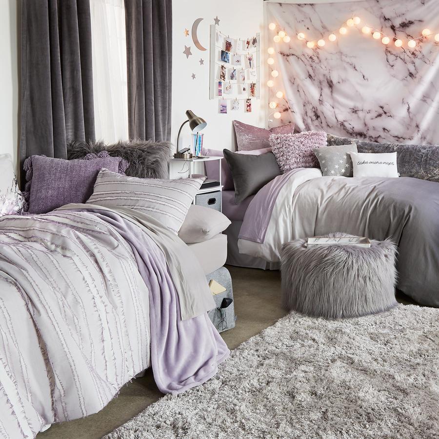 Weekend Lover Room