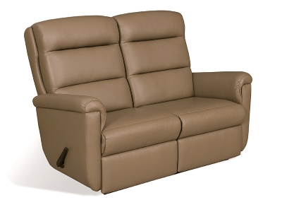 Double Recliner Love Seats