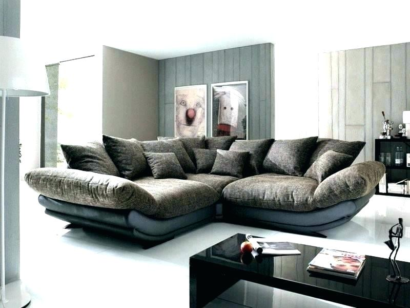 most durable sofa brands furniture manufacturers best