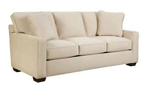 What Is the Most Durable Sofa Fabric?