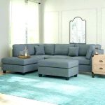 Durable Sofas