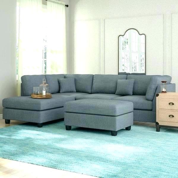 Durable Sofas