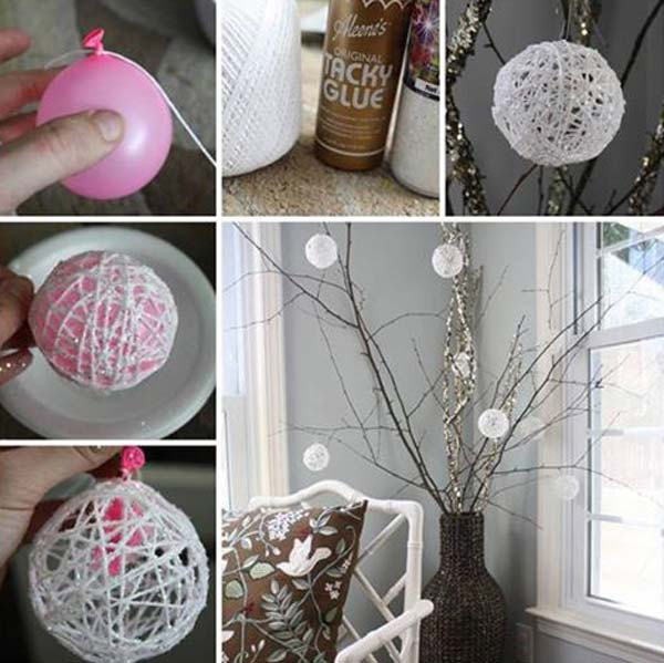DIY-project-for-homedecor-woohome-3