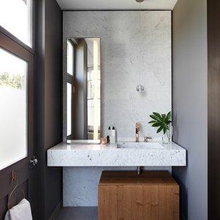 Small Ensuite Bathroom Ideas
