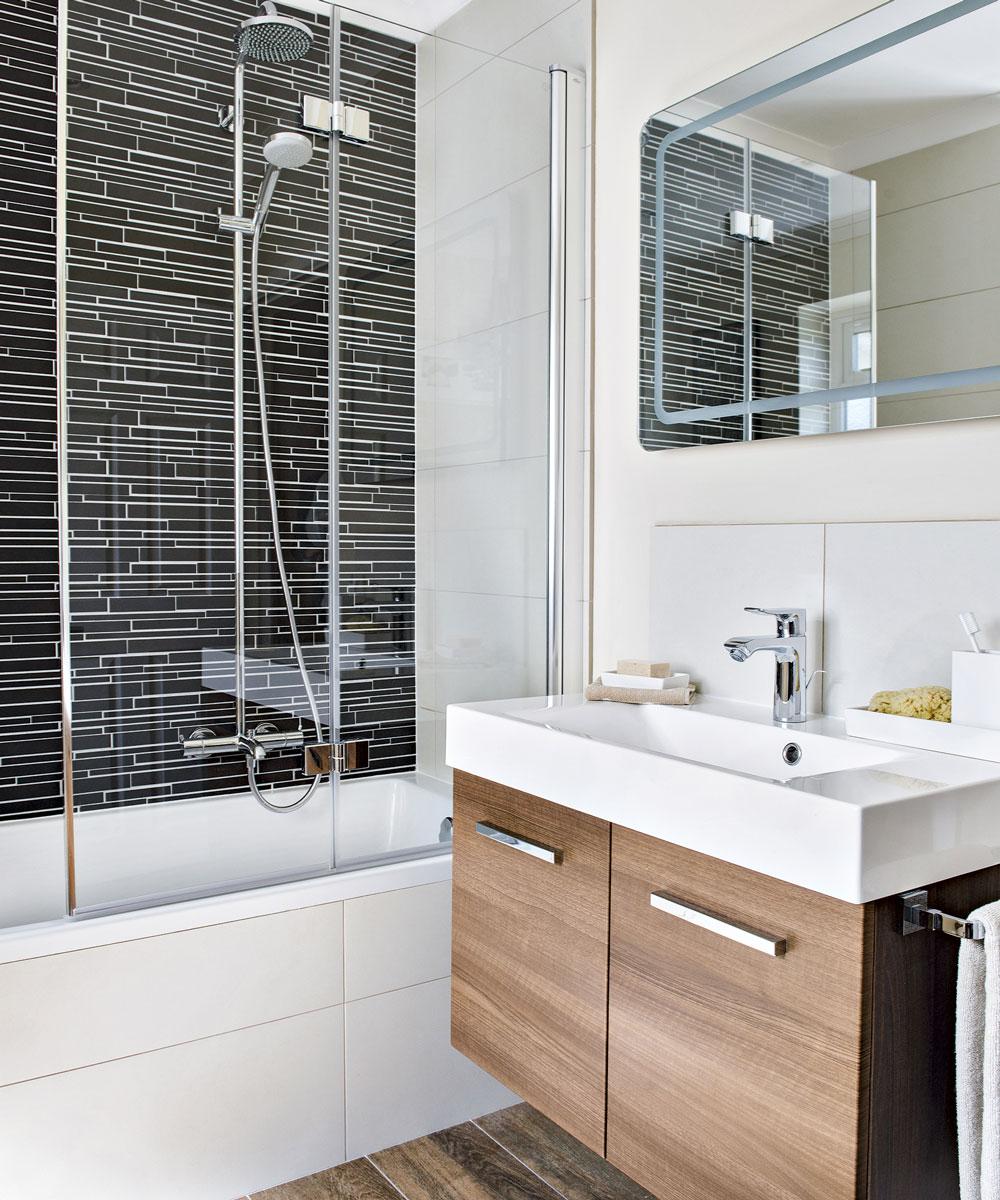Ensuite Bathroom Ideas – storiestrending.com