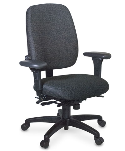 | Office Chairs | High Back Chairs | Ergonomic Office Chair Full Feature