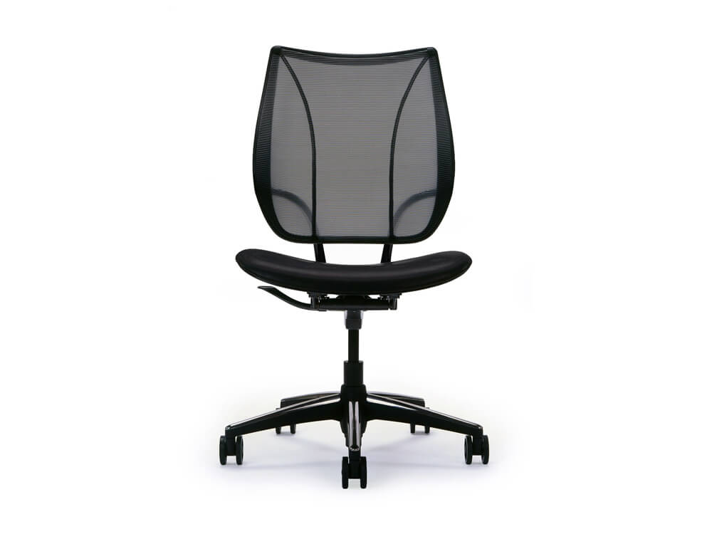 Humanscale Liberty Ergonomic Task Chair Larger Photo