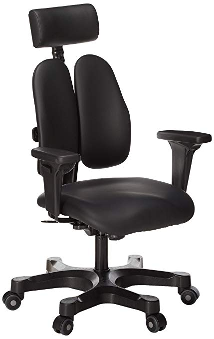Image Unavailable. Image not available for. Color: Leaders Executive Office  Chair