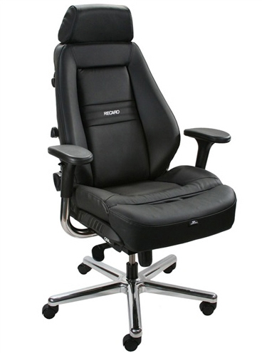 Recaro ADVANTAGE Executive Office Chair