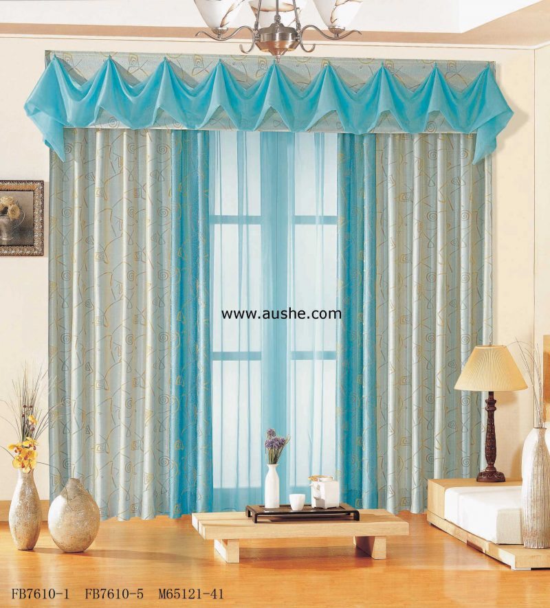 Window Curtains Designs Room Design Ideas Exquisite Curtain Of And House  Inspirations
