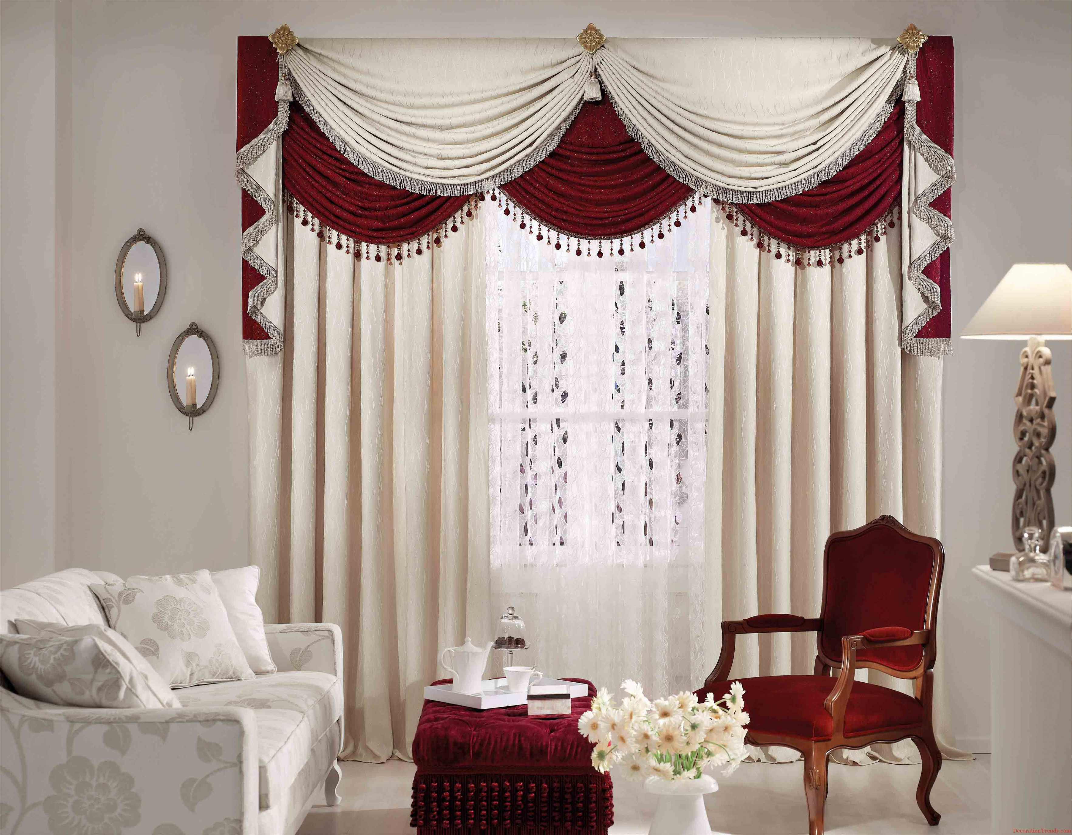 Exquisite Decoration Drapery Designs For Living Room Drapery Designs For  Living Room 21 Latest Curtains For